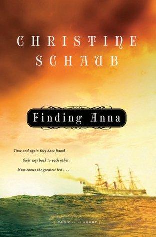 findinganna