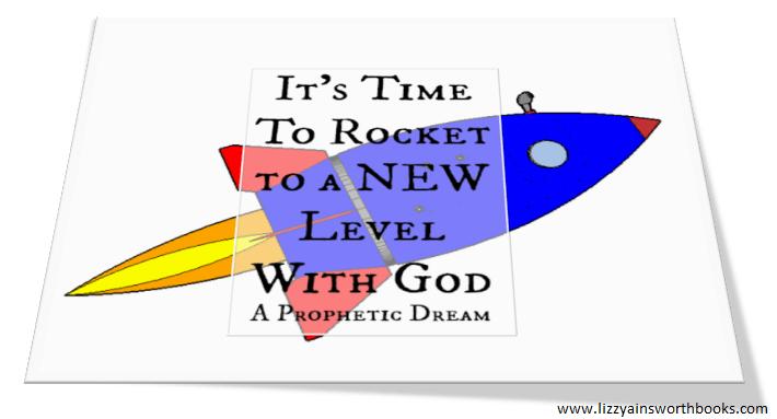 rocketwithGod2