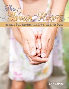 wovenheart