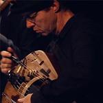 Matthias Loibner musician / vocalist / austrian