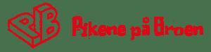 pikene-paa-broen-red-300x212-copy