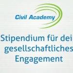 civil-akademy
