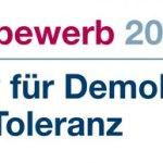 demokratie und toleranz