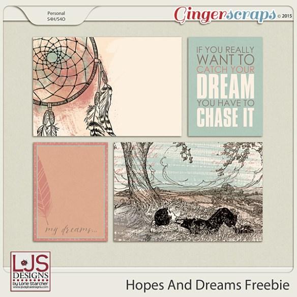 http://i1.wp.com/ljsdigitaldesigns.com/wp-content/uploads/2015/09/GS_Hopes-Dreams_ljs_freebiepreview.jpg?resize=584%2C584