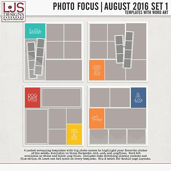 ljs-pf-aug2016-set1-4ever