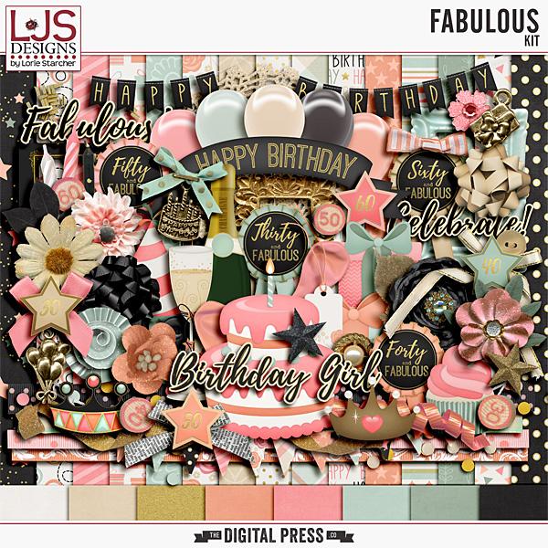 ljs-fabulous-kit-600