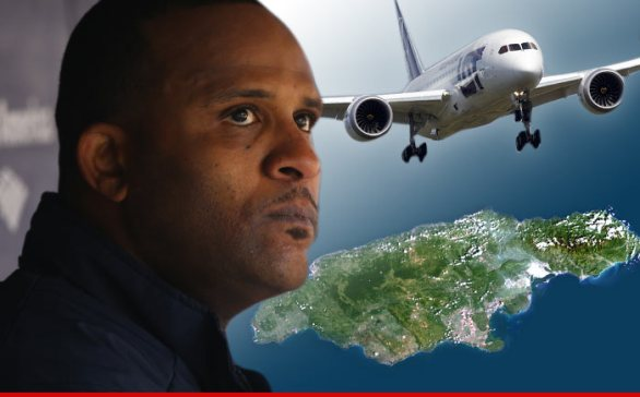 1228-cc-sabathia-plane-jamaica-01