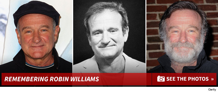 0330_remembering_robin_williams_footer_4