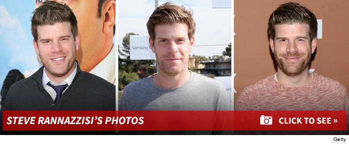 0916_steve_rannazzisi_footer