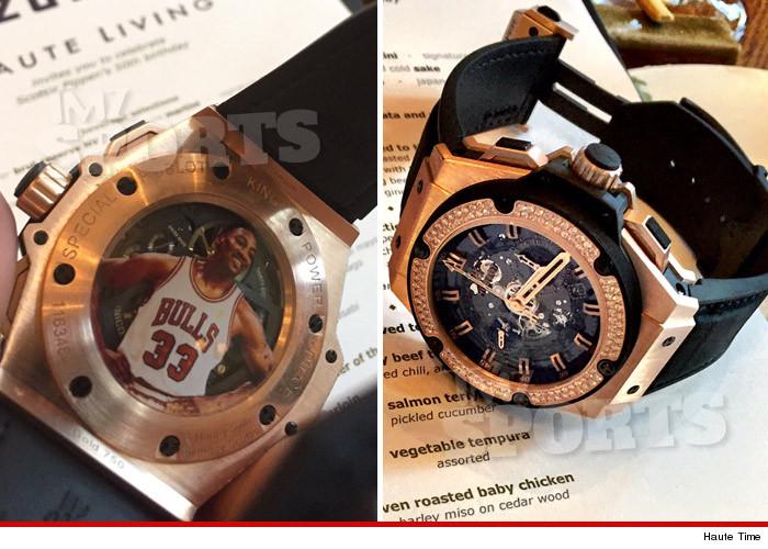 0928-scottie-pippen-watch-MAIN-Haute-Time-01