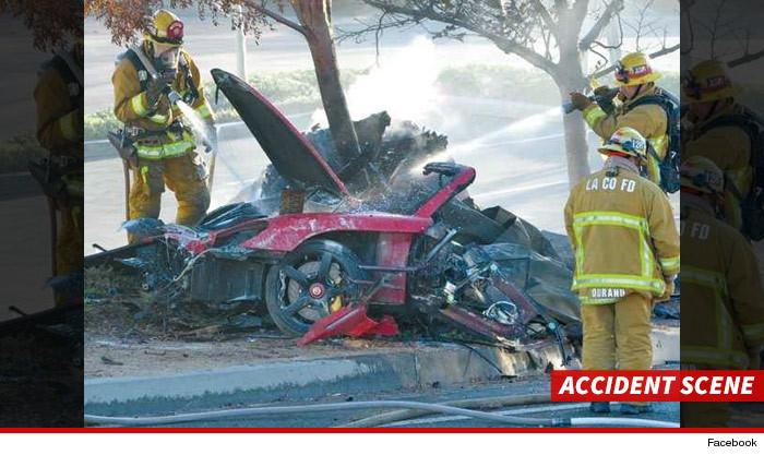 1218-paul-walker-accident-scene-car-facebook-5