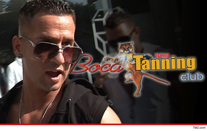 0929-the-situation-mike-sorrentino-tmz-02