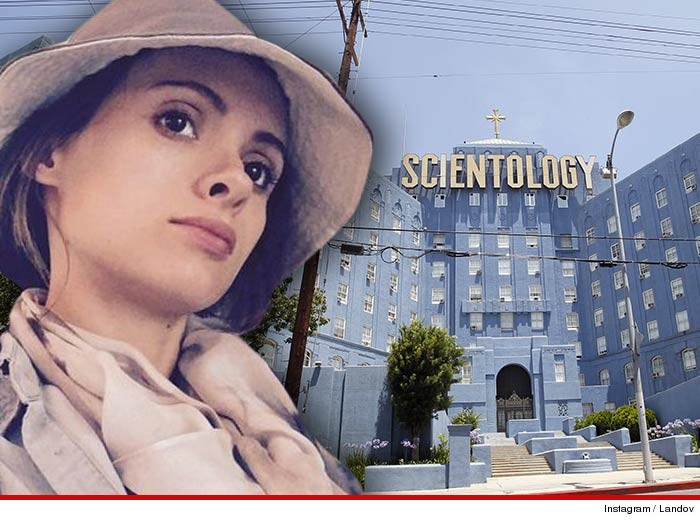 1001-cathriona-white-church-of-scientology-INSTAGRAM-LANDOV-01