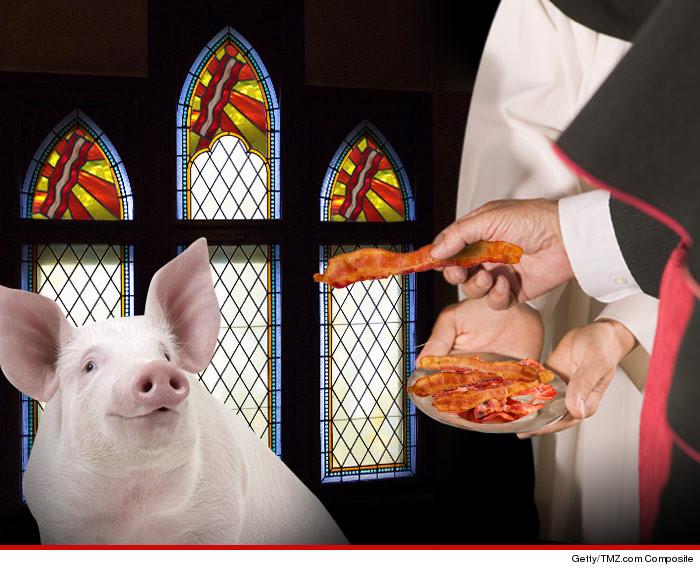 1002-church-of-bacon-fun-art-TMZ-GETTY-01