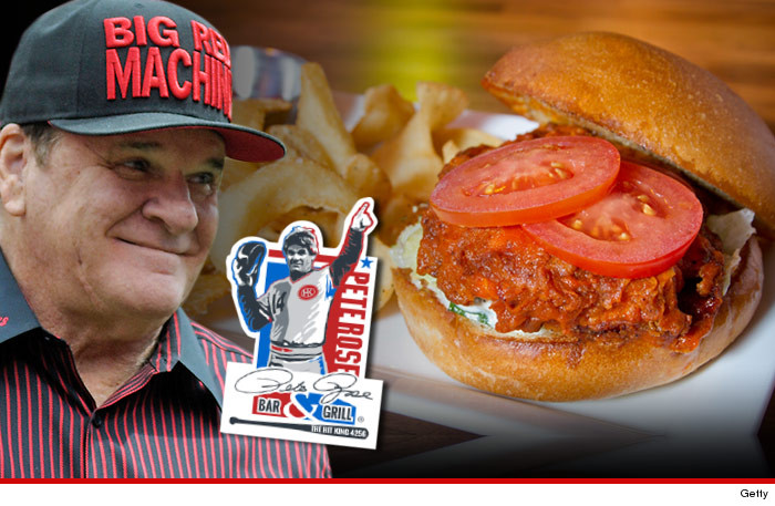 1002-pete-rose-bar-and-grill-sandwich-GETTY-01