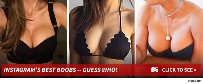0717-insta-best-boobs-footer2-4