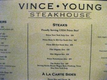http://i1.wp.com/ll-media.tmz.com/2015/10/30/vince-young-steakhouse-photos-01-480w.jpeg?resize=348%2C261