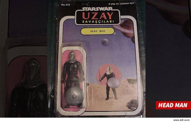 1106-head-man-star-wars-io9_com-01