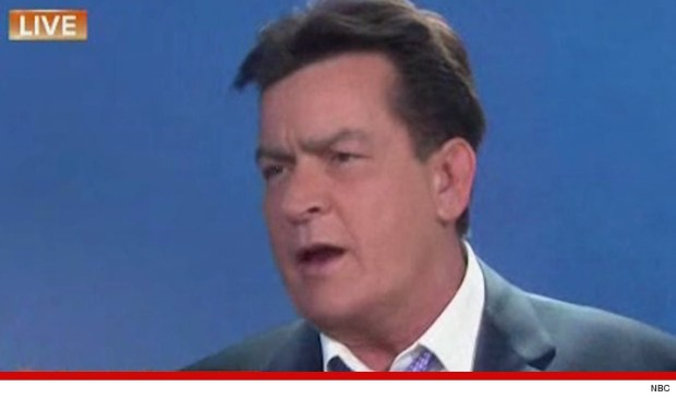 111715_charlie_sheen_today_article