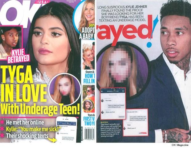 0104-kylie-tyga-ok-magazine-sub-underage-girl-OK_MAGAZINE-01