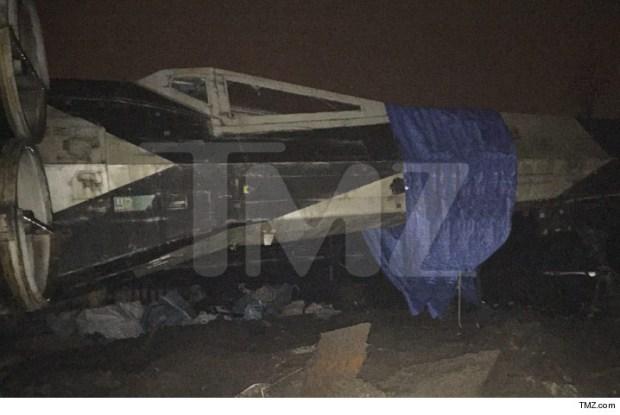 0108-sub-star-wars-x-wing-TMZ-02