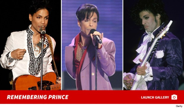 0421_remembering_prince_footer_2