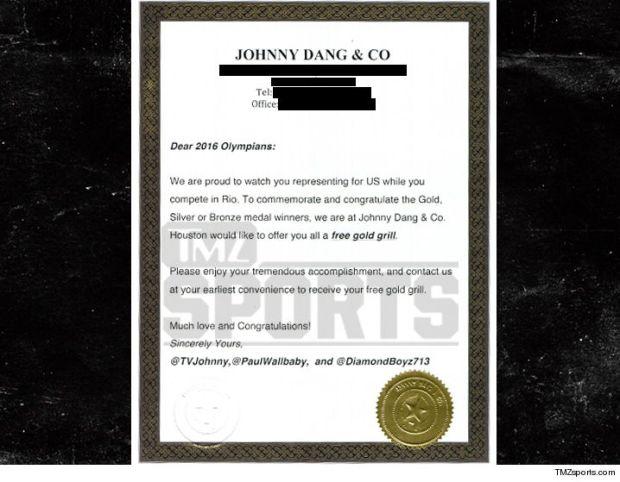 0818_johnny_dang_letter_sports_wm