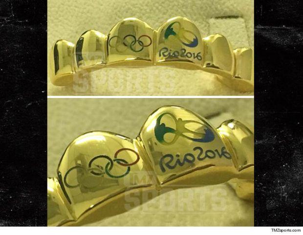 0819_rio_olympic_grillz_sports_wm