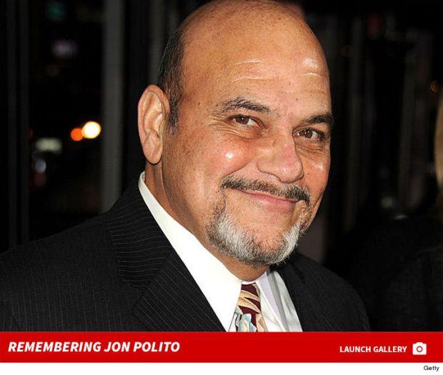 0902_remembering_jon_polito_launch