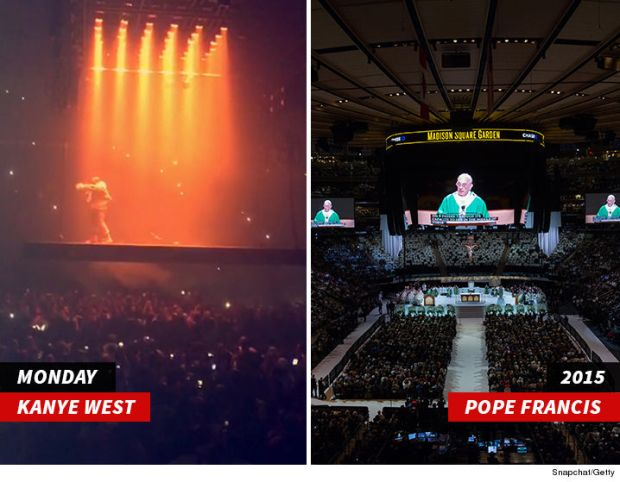 0906-kanye-pope-francis-msg