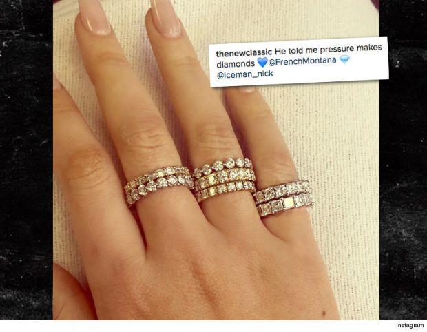 0922-iggy-azalea-french-montana-diamond-rings-INSTAGRAM-01