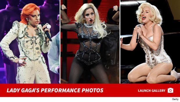 lady_gaga_performance_footer