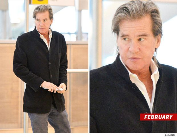 1101_val_kilmer_looking_healthy_AKM-GSI