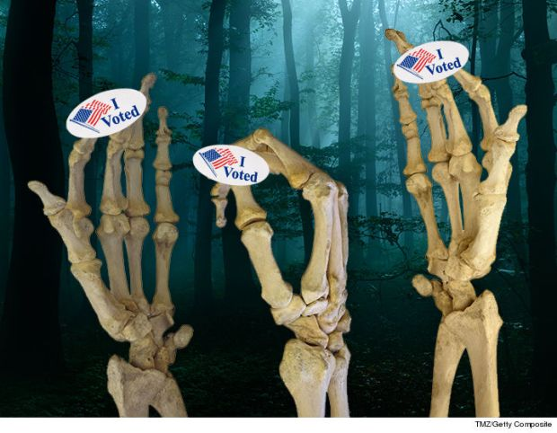 1108-dead-voters-getty-composite-02