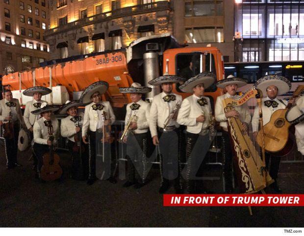 1108_mariachi-in-front-of-trump-tower_tmz_wm