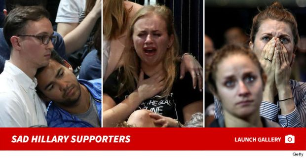 sad_hillary_supporters_footer