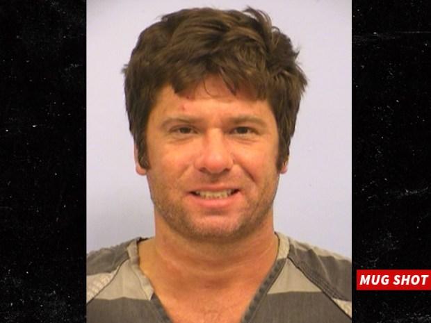 1111-taylor-swift-stalker-arrested-mug-shot-01