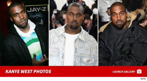 kanye_west_years_footer