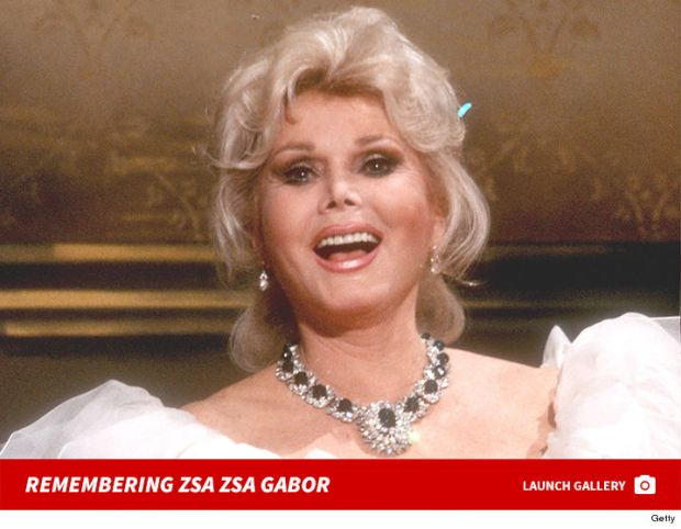 1218-remembering-zsa-zsa-gallery-launch-01