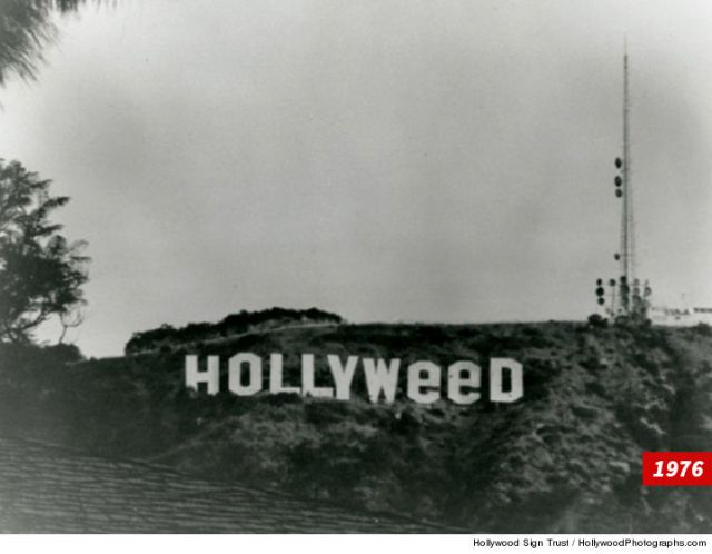 0101-hollywood-sign-hollyweed-1976-01
