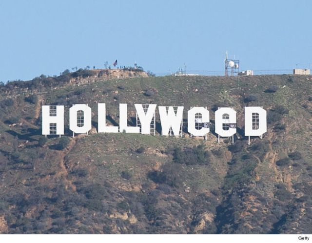 0101-hollywood-sign-hollyweed-getty-01