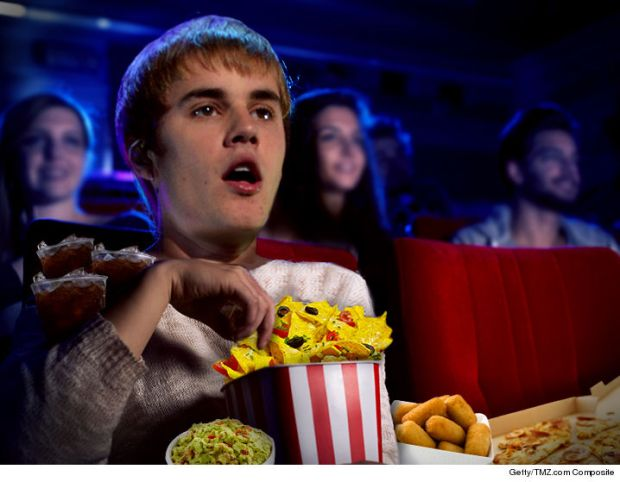 0124-justin-bieber-movie-theater-solo-fun-art-GETTY-TMZ-03