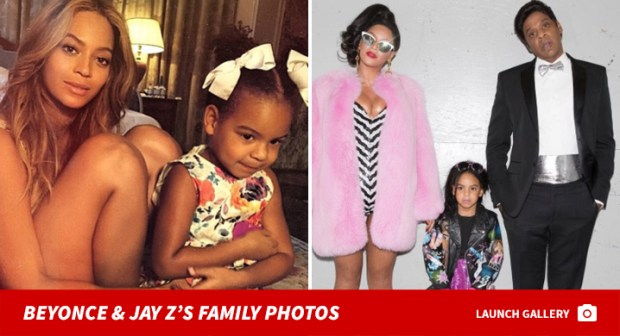 0201_jayz_beyonce_family_footer2