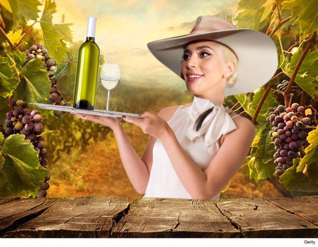 0203-lady-gaga-wine-fun-art-TMZ-GETTY-02