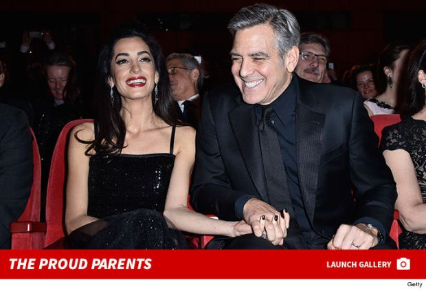 0209-George-Clooney-Amal-Proud-Parents-footer