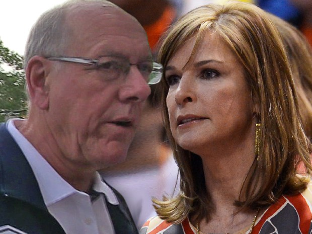 0210-jim-and-juli-boeheim-TMZ-GETTY-01