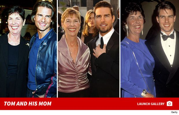 0213-Tom-Cruise-Mary-Lee-Mapother-photos-footer