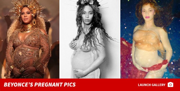 0223-beyonce-pregnant-picstures-footer