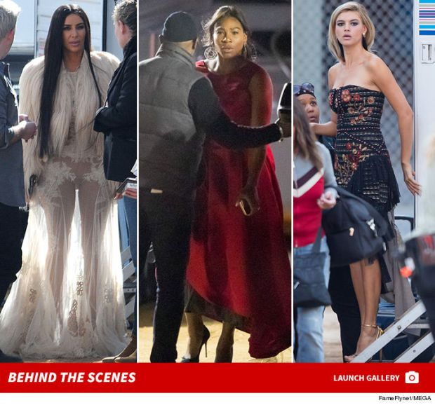 0307-kim-kardashian-serena-williams-kelly-rohrbach-oceans-8-photos-behind-the-scenes-launch