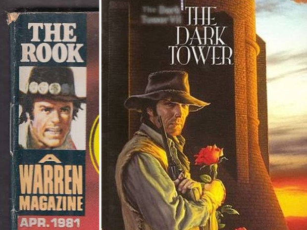 0328-the-rook-the-dark-tower-comparison-01